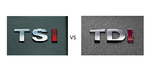 Benzin/ Diesel – Die Unterschiede der Motoren