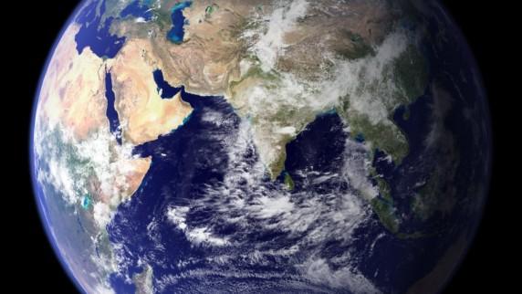 Die Ozonschicht – Wie kann sie uns schützen?