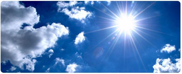 Warum müssen manche Menschen niesen wenn sie von der Sonne geblendet werden?