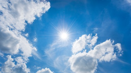 Was ist der Treibhauseffekt und wie beeinflusst er unsere Erde?