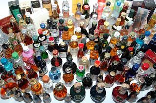 Was macht Alkohol in unserem Körper?
